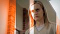 OITNB 2. Season Trailer Photo