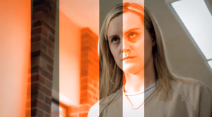 OITNB 2. Season Trailer تصویر