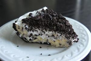 cake cookie oreo ----- <3