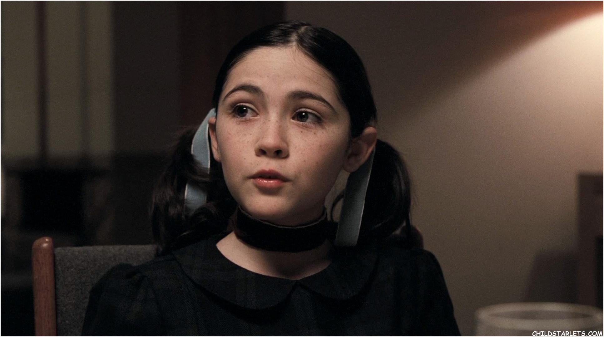 Orphan Movie Esther Orphan - Orphan Fan Ar...