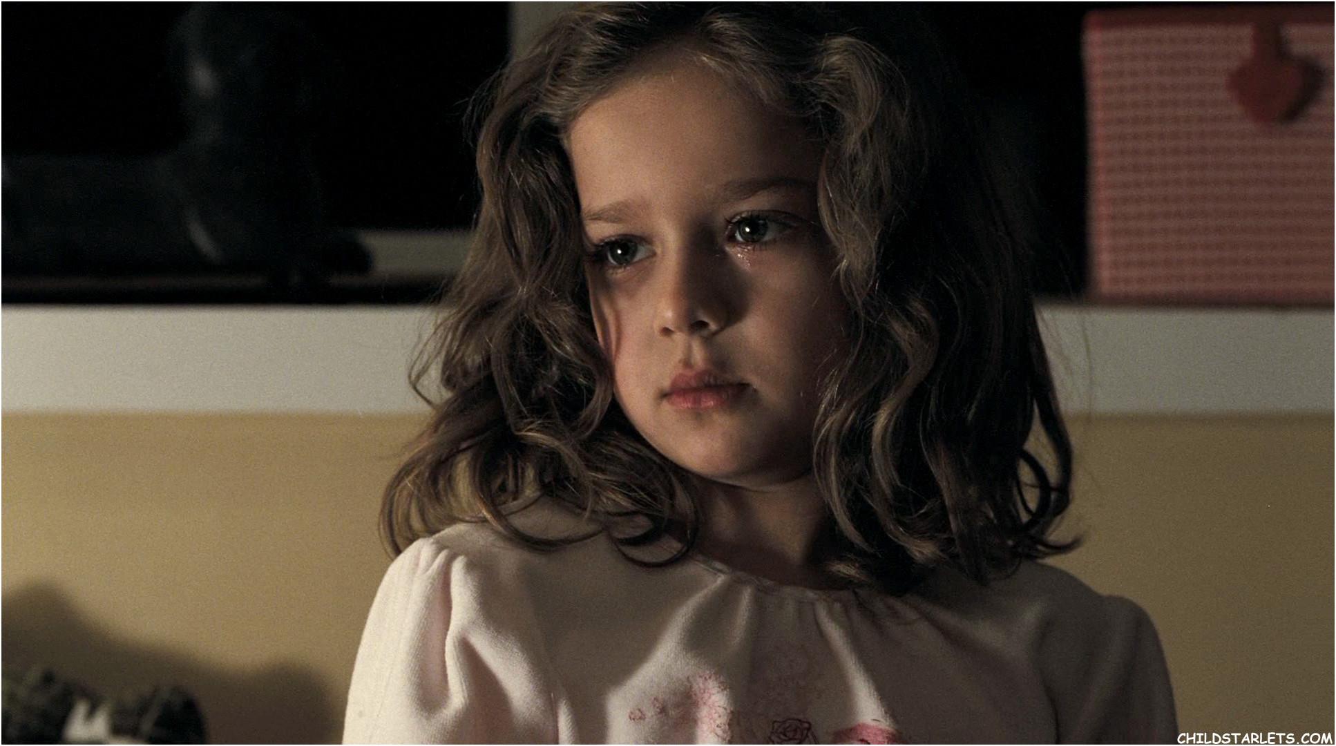 an orphan Eur respir j 2016 jan47(1):10-3 doi: 101183/1399300301567-2015  bronchiectasis: how to be an orphan with many parents goeminne pc(1), de  soyza.