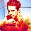 Oz (Buffy, the Vampire Slayer)
