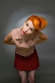 Hayley Williams - paramore photo