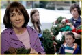The Middle - patricia-heaton photo