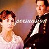 Persuasion [1995]