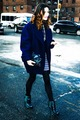 Phoebe Tonkin in NY - phoebe-tonkin photo