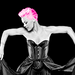 P!nk                - pink icon