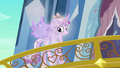 Crystal Princess - princess-cadence photo