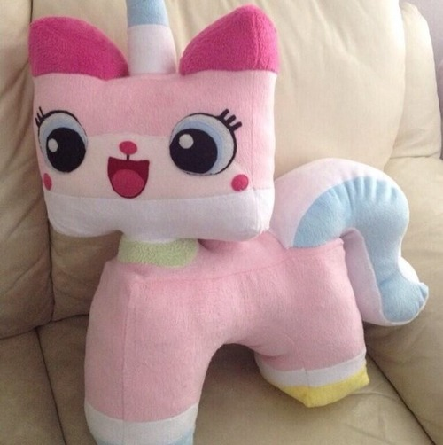 Princess Unikitty