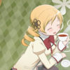 Mami Tomoe icon
