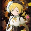 Mami Tomoe icone