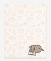 pusheen!!----- paiper - pusheen-the-cat photo