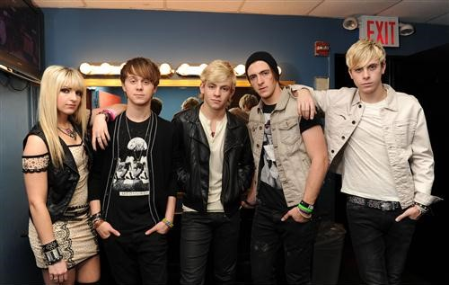 r5 rocks images rydel ratliff ross rocky and riker wallpaper and