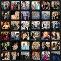 R5 Collage