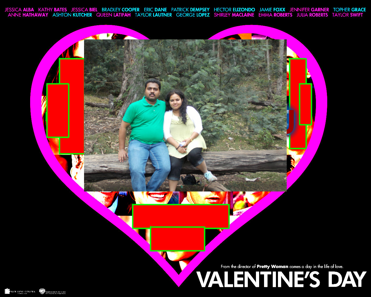 Valentine S Day 2010 Images Rajani Hd Wallpaper And Background