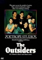 "1983 Film, ""The Outsiders"" On DVD - ralph-macchio photo"