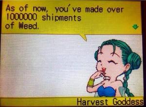 Ultimate Farmer