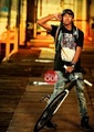 Ray Ray :) - ray-ray-mindless-behavior photo