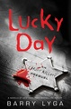 Lucky Day (Book 0.1) - reading photo