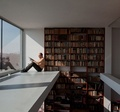 Amazing Bookshelf ♡ - reading photo