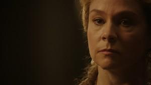 퀸 Catherine Screencaps