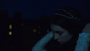 Mary, Queen of Scots Screencaps