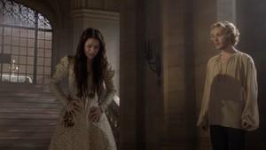Mary, reyna of Scots Screencaps