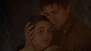Mary, 퀸 of Scots Screencaps