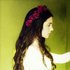 Mary क्वीन Of Scots आइकनों