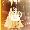 Reign Icons