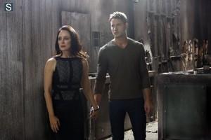 Revenge - Episode 3.14 - Payback - Full Set of Promotional चित्रो
