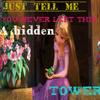 In a Hidden Tower