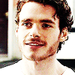 Richard in Sirens - richard-madden icon
