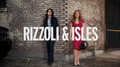 Rizzoli and isles season 5 - rizzoli-and-isles photo