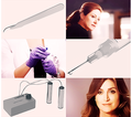 dr. maura isles - rizzoli-and-isles fan art