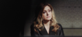 dr. maura isles arrested - rizzoli-and-isles photo