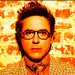 Robert Downey Jr -glasses2 - robert-downey-jr icon