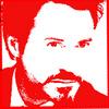 Robert Downey Jr - Red