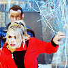 Rose Tyler Icons ✔