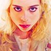 Rose Tyler icone ✔