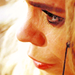 Rose Tyler Icons ✔ - rose-tyler icon