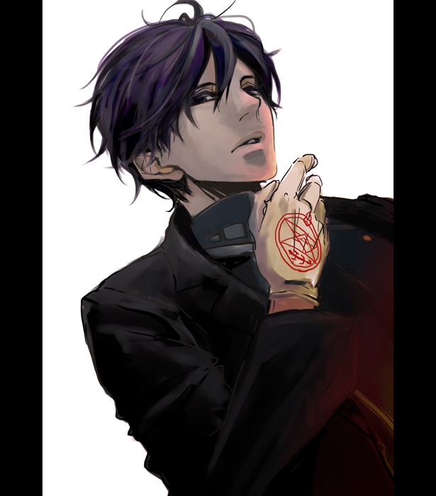 http://images6.fanpop.com/image/photos/36600000/Roy-Mustang-image-roy-mustang-36607083-615-700.jpg