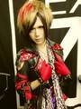 Kuina as NOAH Subaru - royz photo