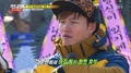 ♥ Running Man ♥ - running-man-%EB%9F%B0%EB%8B%9D%EB%A7%A8 photo