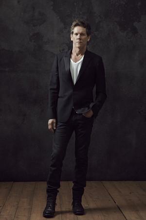 Ryan Hardy - Cast foto