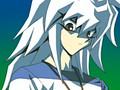 yami bakura---------------