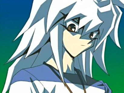 Ryou Bakura! karatasi la kupamba ukuta possibly with anime entitled yami bakura---------------