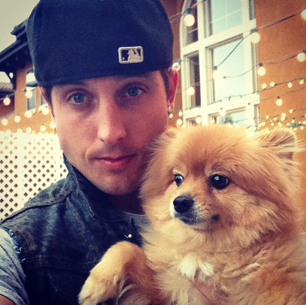 sawyer hartman movie