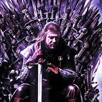 Eddard 'Ned' Stark