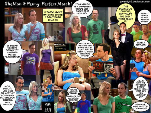 Sheldon Cooper wallpaper with a tennis pro, a tennis player, and a tennis racket titled sheldon and penny